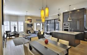 open plan office design ideas. Open Plan Office Design Ideas. Concept: Beautiful Floor For Home Ideas S