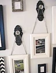 antique door knobs ideas. Love The Idea Of Using Old Door Knobs To Hang Pictures From! One Or Two Antique Ideas Pinterest