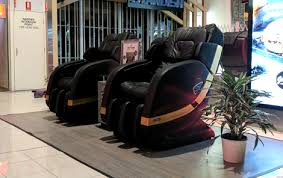 Massage Chair Vending Machine Business Amazing Massage Chairs Vending Solutions Feel Good Massage Chairs