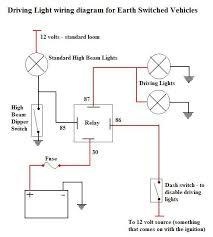12 lighting diagrams, house lighting diagram ~ wwwjebasus Stack Light Wiring Diagram Stack Light Wiring Diagram #79 855t stack light wiring diagram