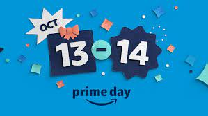 Insider shopping tips and sales for Amazon Prime Day 2020.