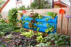 how to build a garden. I How To Build A Garden