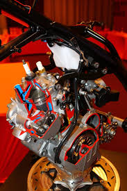 2018 ktm tpi review. beautiful ktm ktm tells us that recommended service intervals for the tpi and carburetted  models are same or very similar intended 2018 ktm tpi review 2