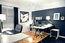 colors for a home office. Home Office Colors Best Color For  Walls Wall A N