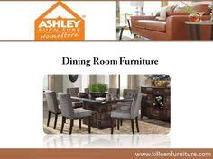 5ca383e9014f b6ad4e7af149c3 furniture for living room furniture stores