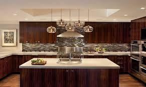 kitchen lighting ideas houzz. outstanding kitchen bar lighting ideas contemporary with wood regard to ordinary houzz s