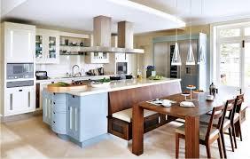 Coole Italienische Moderne Küchen Design Im Klassischen Stil
