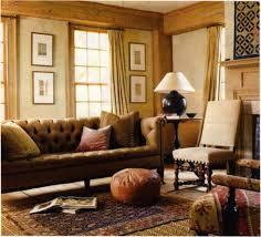 interior design country living room ideas