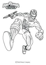 Power Ranger Coloring Sheets Coloring Pages Max Steel Power Ranger
