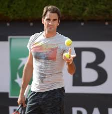 Roger Federer – Wikipedia