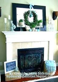 fireplace mantel decorating ideas with tv above mantel decorating ideas decoration fireplace mantel decorating ideas with