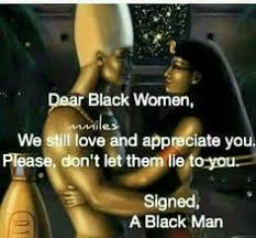 African American Beauty Quotes Best of Africa Beauty Quotes Create National Television Program To