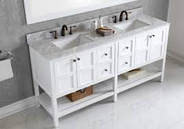 Home And Furniture Exquisite 24 Inch Bathroom Vanity Combo At Collection  In With In Vanity Combo F1