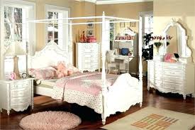 Twin Canopy Bedding Sets Canopy Bed Covers How To Design White Twin ...