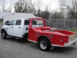 sell used ram dodge ram crew cab cummins diesel photo 06051 zps8bf565af jpg