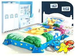 pokemon comforter full bed set bedroom fresh bedding full size images images bed set target home