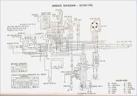 schumacher battery charger wiring diagram images diagram and Battery Charger Schematic Diagram schumacher battery charger se 2158 wiring diagram sportsbettor schumacher battery charger wiring diagram lovely schumacher nfrrun