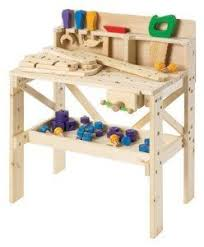 Best Toddler Workbench  15 Amazing Tool Bench For Kids  Imagine Best Tool Bench For Toddlers