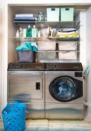 washer dryer for small space. Exellent Washer Small Laundry Rooms Ideas  3 Tips To Washer Dryer For Space U