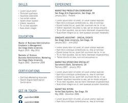 breakupus stunning resume examples uusyw your mom hates this breakupus great resume ideas resume resume templates and comely resume writing tips from