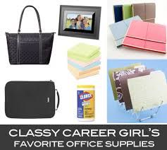 classy office supplies. Contemporary Supplies 10 Favorite Office Supplies Intended Classy Office Supplies F