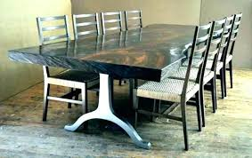 8 person table 8 person dining table square innovative dimensions tables sq set 8 person patio 8 person table square dining