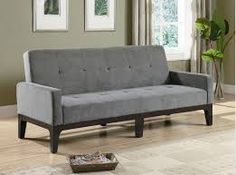 Where To Buy Sofa Bed Furniture Buy Cheap Futon Online Fulton Sofa Bed Metro Futon