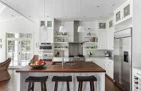 6 photo similar to butcher block island on wheels with modern kitchen and barstool kitchen cabinet kitchen island shaker kitchen stainless steel white