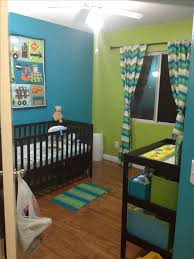 Attractive Monsters Inc Bedroom Decor Monster Inc Bedroom Ideas Photos And Video  Wylielauderhous On Baby Monthly Stickers