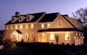 designer homes fargo. Luxury Prefab Home Architecture Design And Decorating Contemporary Best Designer Homes Fargo