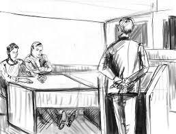 Лучший водитель Башкирии работает в Уфе а первоклассный кондуктор  Показания суду дает юрист Юрий Семакович