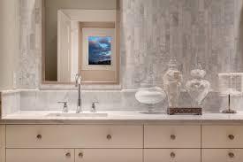 modern bathrooms designs 2014. Floor Attractive Bathroom Design Pictures 23 Smallbath01 2014 Modern Bathrooms Designs