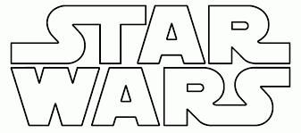 Auf dieser seite finden sie online eine wundervolle auswahl an ausmalbildern für ihre kinder; Star Wars Bilder Zum Ausdrucken