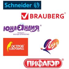 Торговое оборудование и POS-материалы от группы компаний ...