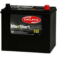 Magna Power Battery Chart Battery Maxstart 18 Delphi Bu5051r Pick Up Only Brooklyn And