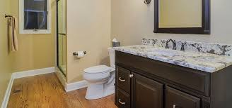 installing a bathroom vanity. A Few Things To Consider While Installing Bathroom Cabinets - Sebring Services Vanity