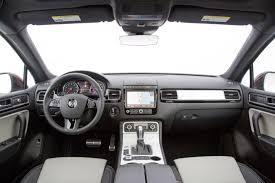 2018 volkswagen touareg interior. contemporary interior 2017 volkswagen touareg interior  image with 2018 volkswagen touareg