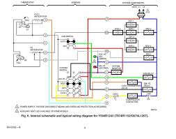 wiring diagram for thermostat with heat pump adorable trane Wiring Diagram For Trane Heat Pump wiring diagram for thermostat with heat pump adorable trane wiring diagram for trane heat pump symbols