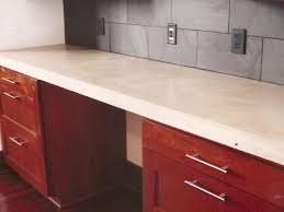 home gallery concrete countertops