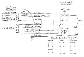 240v single phase wiring diagram how to wire 240v single phase 1 Phase Transformer Wiring Diagram single phase transformer wiring diagram on 151820d1445057979 240v single phase wiring diagram single phase transformer wiring Single Phase Transformer Wiring Diagram