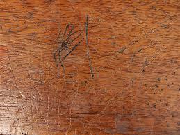 school desk texture. Brilliant School Vintage Iroko School Lab Table Desk Thumbnail Throughout Texture E
