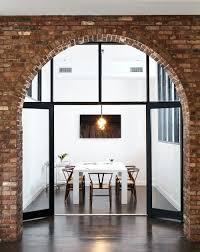 Welcome to Design Bar!   Kathy Kuo Designs   Interior design studio ...