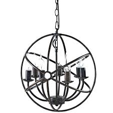 atom chandelier atom chandelier in brown atom chandelier timothy oulton