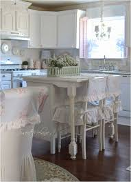 shabby chic dining room furniture beautiful pictures. White Shabby Chic Bedroom Furniture Beautiful Dining Room  We Wn\u201eâ Shabby Chic Dining Room Furniture Beautiful Pictures
