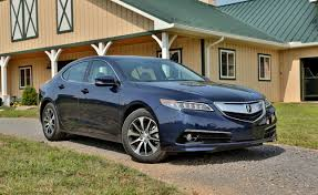 acura tlx 2015 blue. 2015 acura tlx review tlx blue