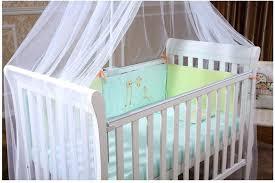 canopy for baby crib – Putis