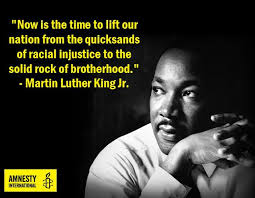 Injustice Quotes Mesmerizing 48 Powerful Martin Luther King Jr Quotes