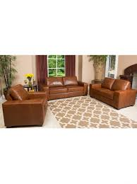 top leather furniture manufacturers. top leatherfa manufacturers home living room furniture interior ideas companies pearce camel grain couch leather sofa i