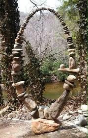 rock garden ideas to implement in your backyard homesthetics 11