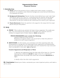 argumentative essay outline png questionnaire template uploaded by misha shafana